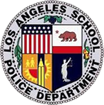 LA School Police Department