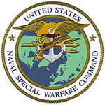 US Naval Special Warfare Command