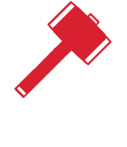 Always handmade in the USA