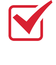 Large In-Stock Inventory