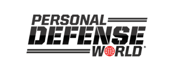 Personal Defense World