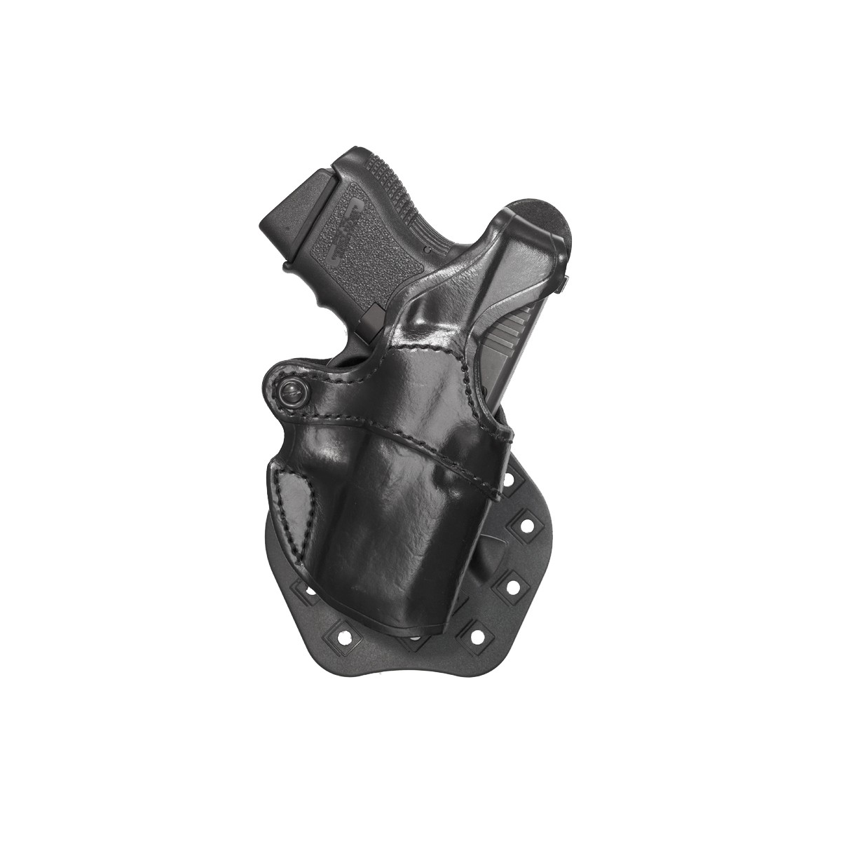 D.A.™ Paddle Holster Model: 144