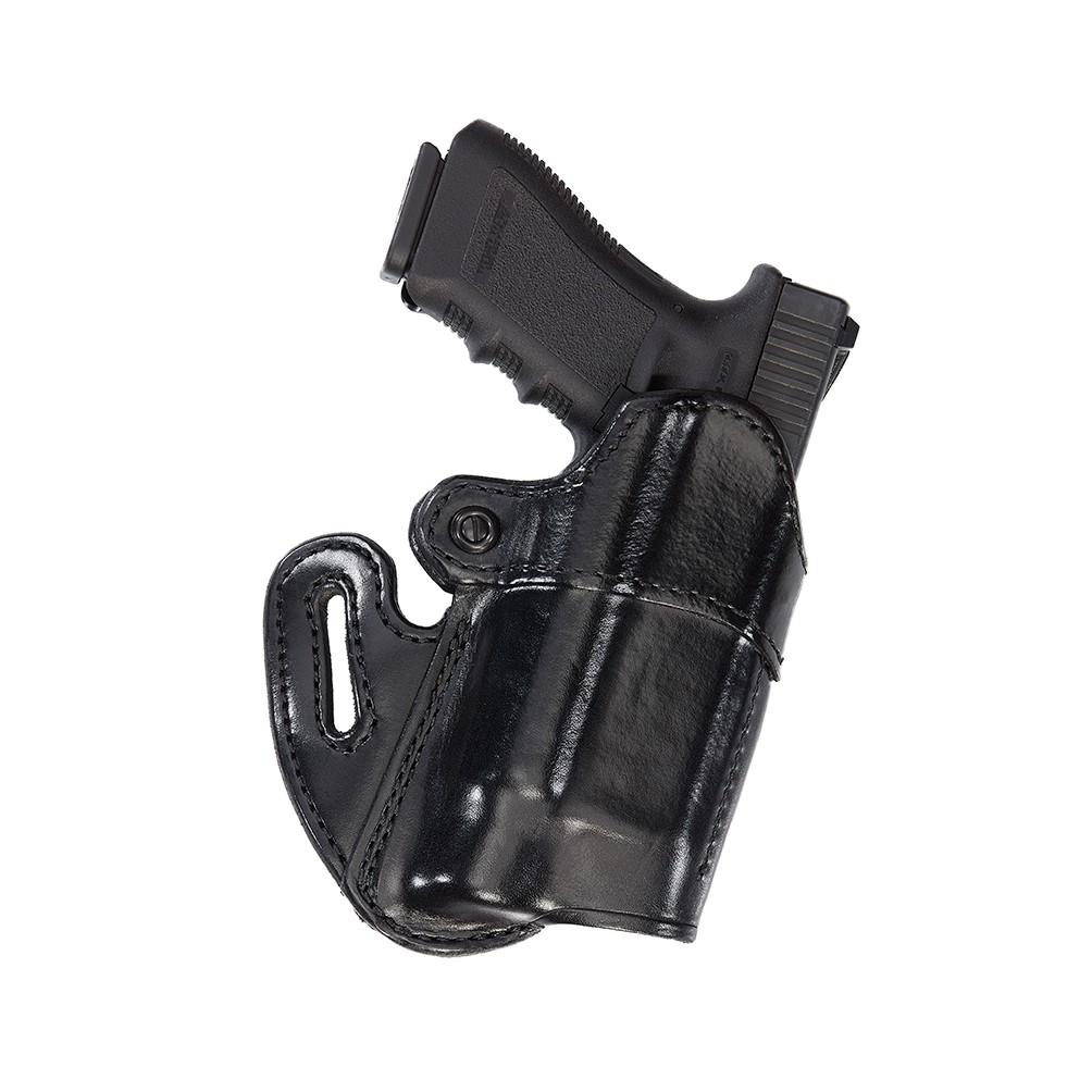 Nightguard™ Open Top Holster Model: 167A