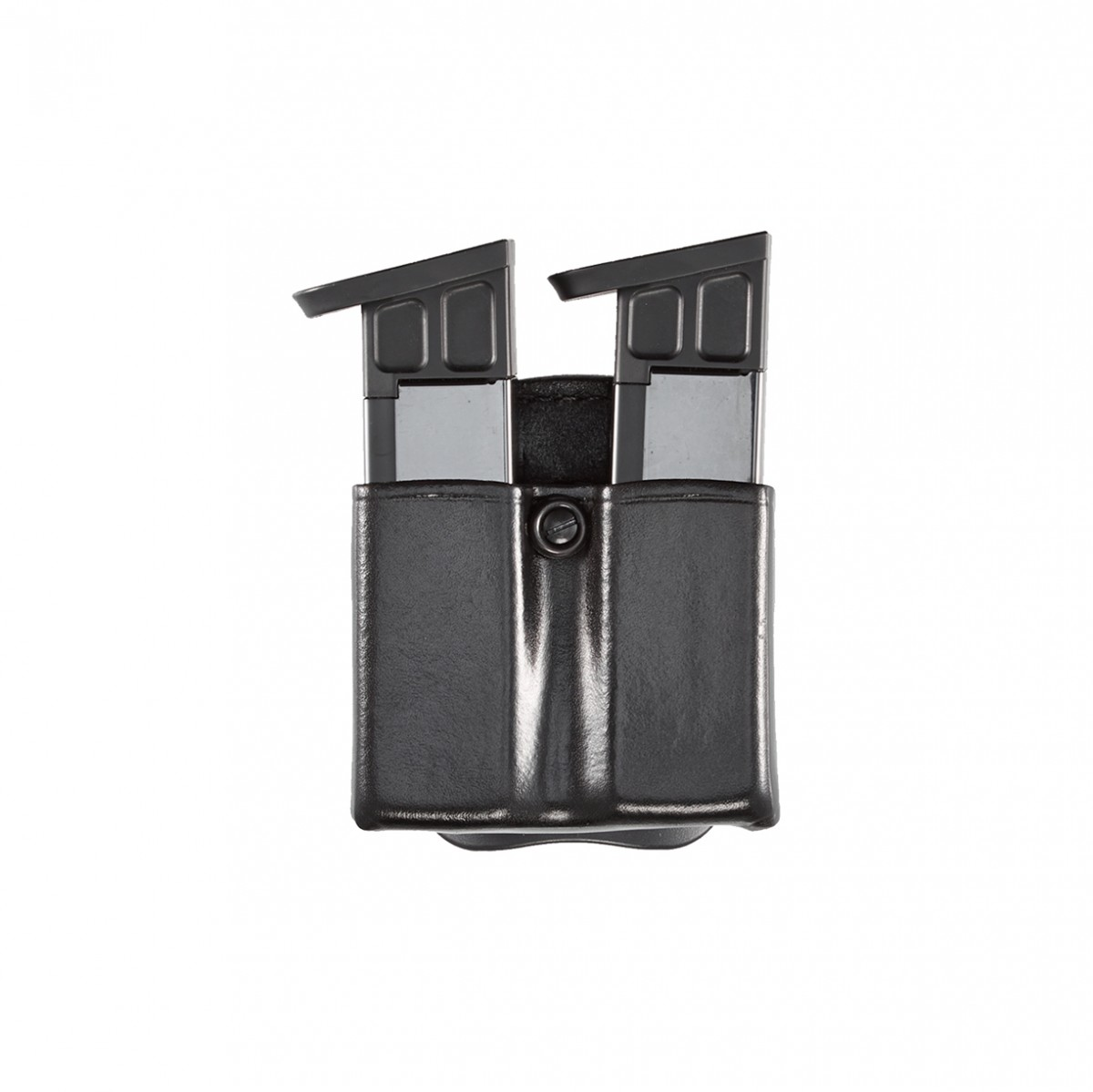 D.M.S.™ Twin™ Dual Mag Pouch Model: 523
