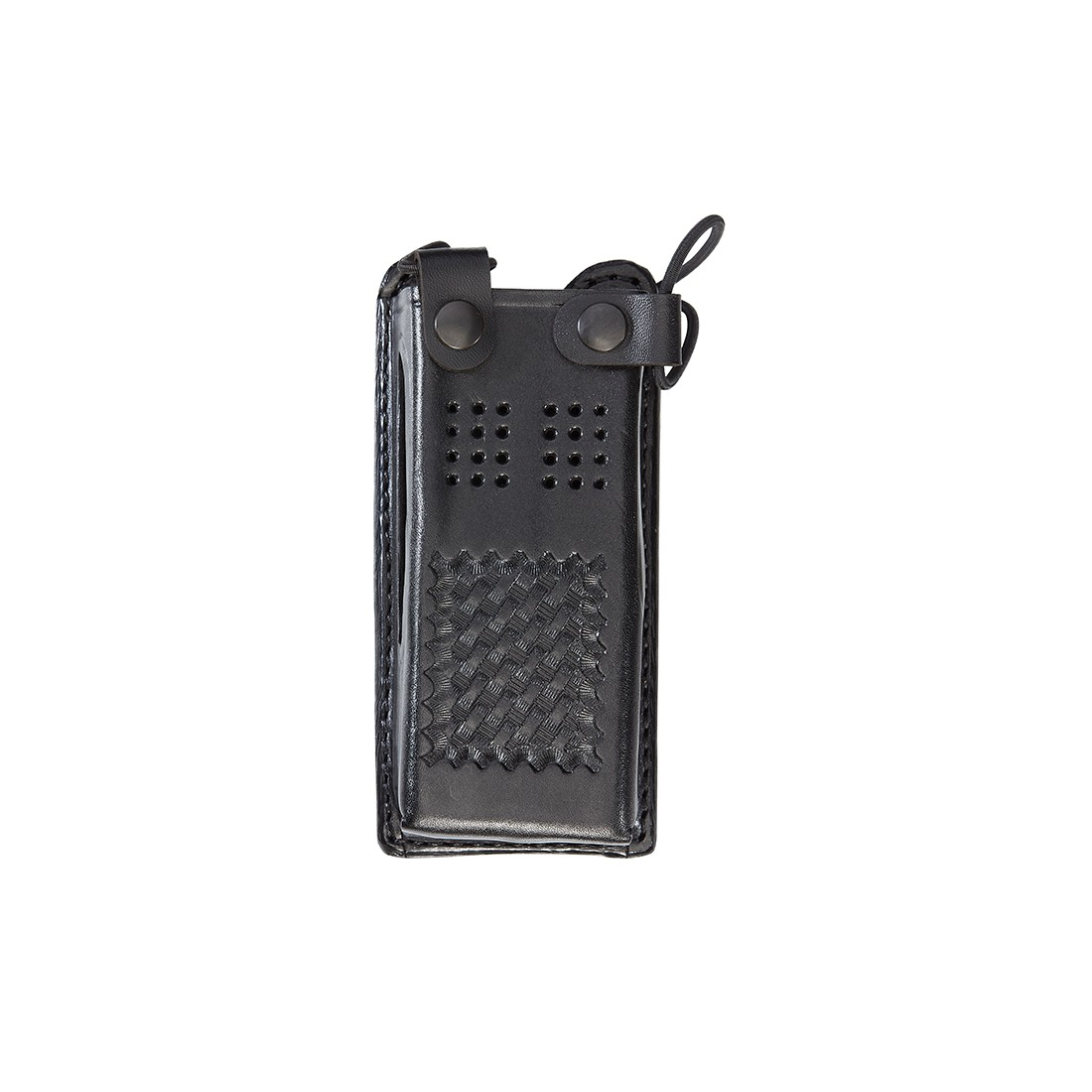 Swivel Radio Holder for Motorola APX6000 Model: 588-APX6000