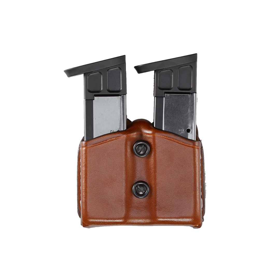 Carry Comp™ II Dual Magazine Pouch