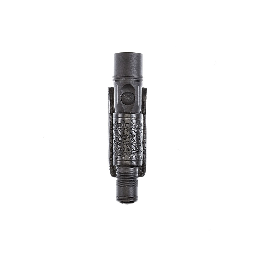 Flashlight Holder, Surefire 6P Model: 654