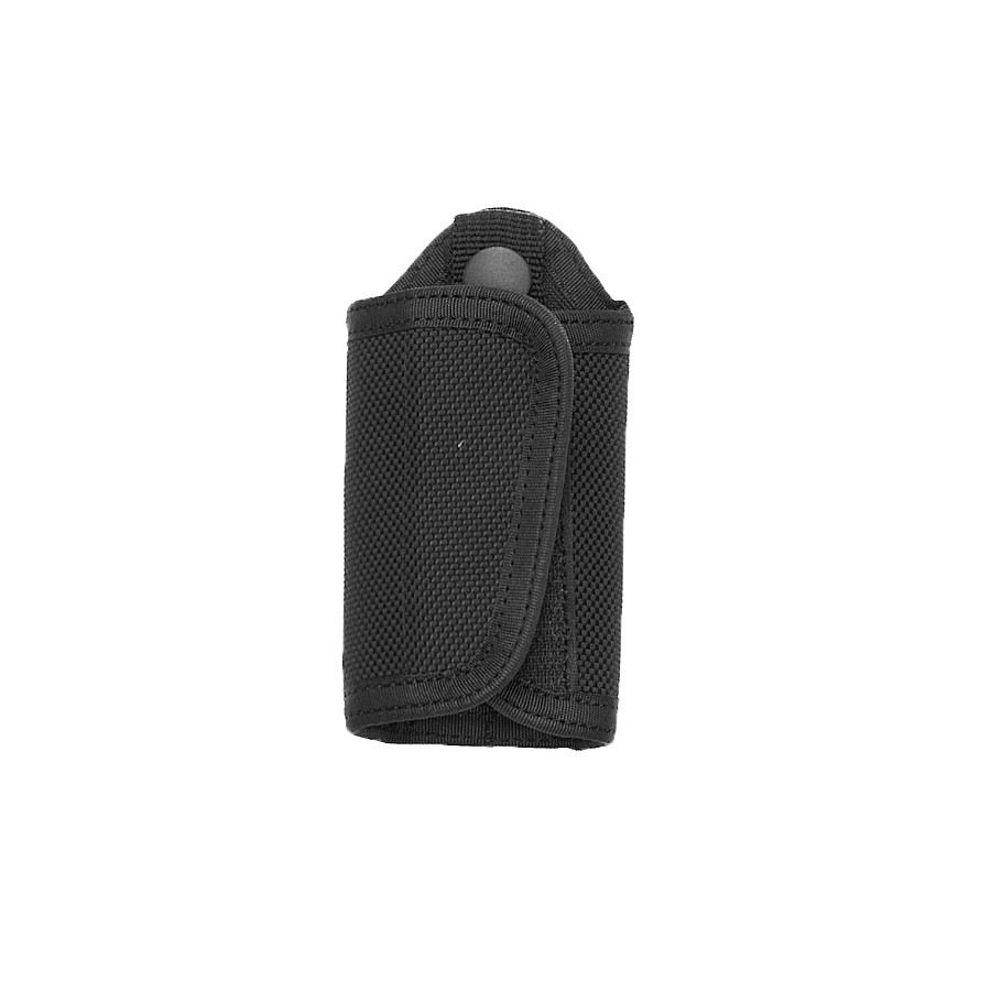 A-TAC™ Nylon Silent Key Holder Model: 964