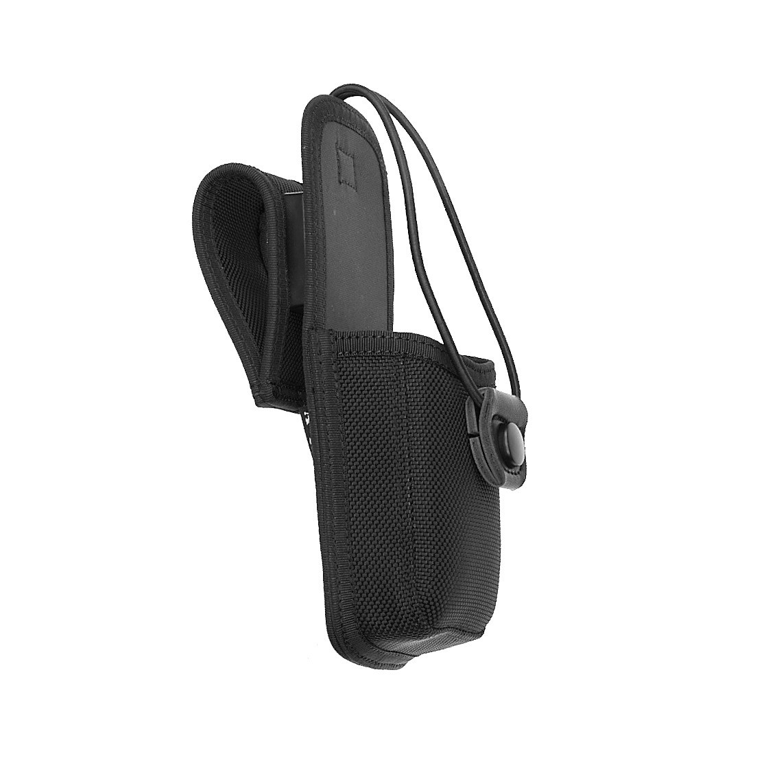 A-TAC™ Nylon Swivel Radio Holder Model Number: 988
