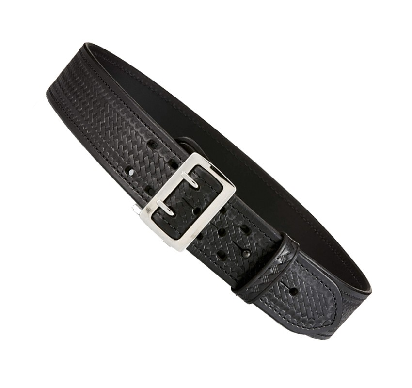 Aker Sam Browne B01-BP-44 Holster Belt