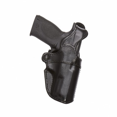 Blue Line™ High Ride Duty Holster Model Number: 119