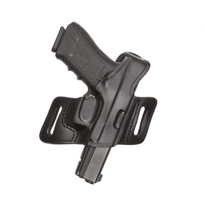 Belt Slide Holsters