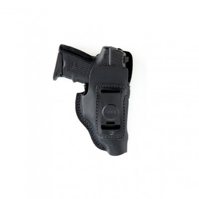 Spring Special™ Open Top IWB Holster Model Number: 134
