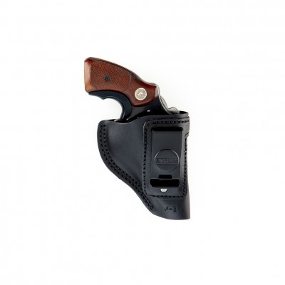 Spring Special™ Open Top IWB Holster