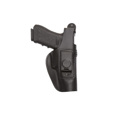 Spring Special™ IWB Holster Model Number: 135
