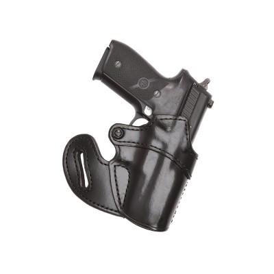Specialist™ Open Top Belt Slide Holster