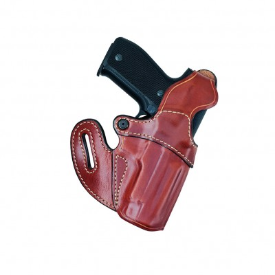 Specialist™ Belt Slide Holster