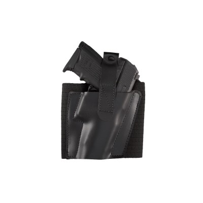 Alternate Carry Holsters