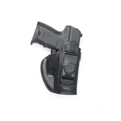Spring Special™ Executive Open Top IWB Holster