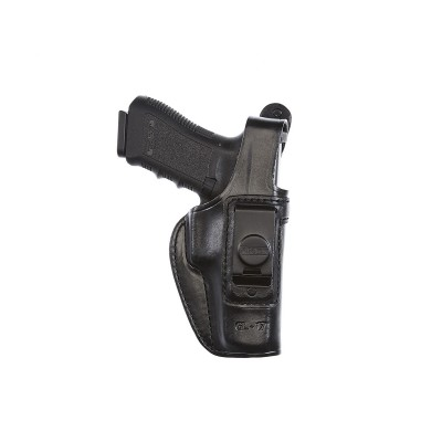 Spring Special™ Executive IWB Holster Model Number: 160