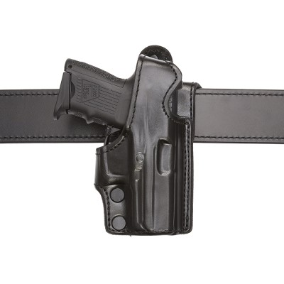 Sentinel™ Low Ride Duty Holster Model Number: 164