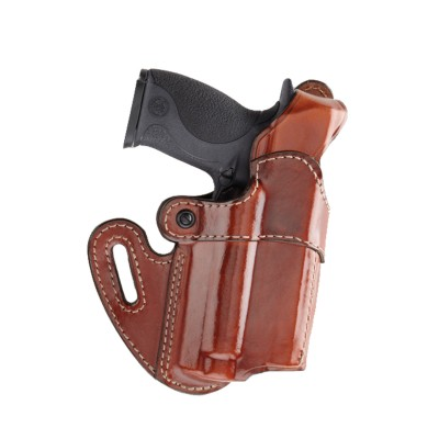 Nightguard Holsters