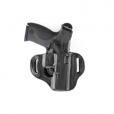 FlatSider™ XR14 Straight Draw Holster Model Number: 170