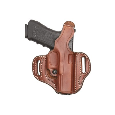 FlatSider XR Series Holsters