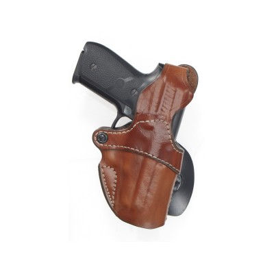 G.B.F.™ Women's Paddle Holster Model Number: 175