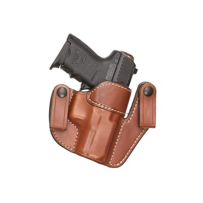 IWB Statesman™ Model Number: 176