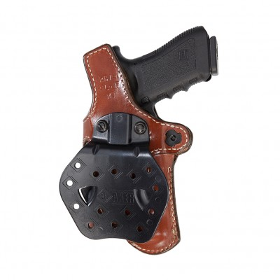 Nightguard™ Open Top Paddle Holster Model Number: 267A