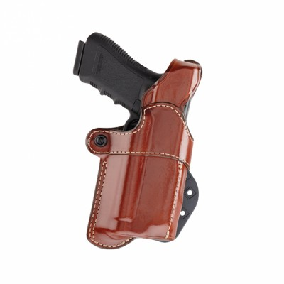 Nightguard™ Paddle Holster Model Number: 267