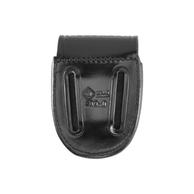 Double Handcuff Case Model Number: 500D