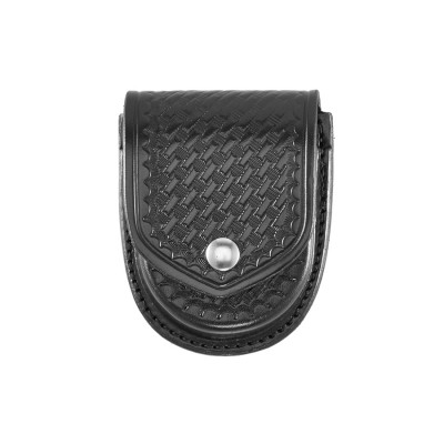 Aker Leather Holsters Belts Amp Accessories Duty Gear