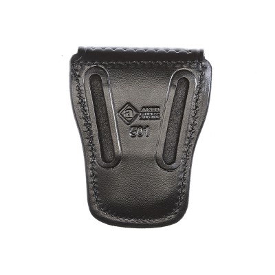 Teardrop Handcuff Case Model Number: 501