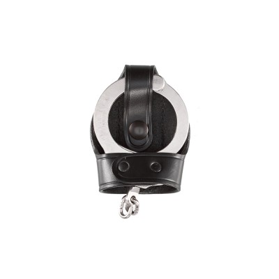 Aker Leather Holsters, Belts & Accessories: Duty Gear