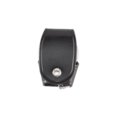 Slim™ Cuff Case Model Number: 505