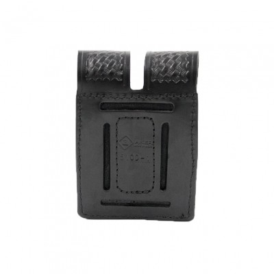 Quad Magazine Pouch Model Number: 510D