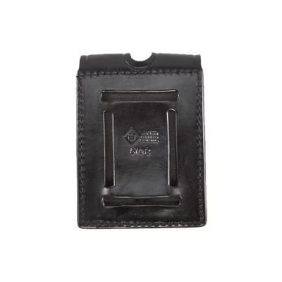 Double Magazine Pouch, Folger Adams Model Number: 510FA
