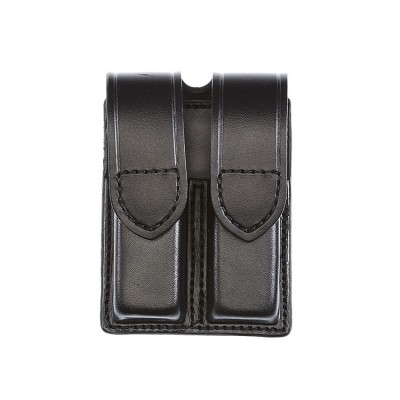 Double Magazine Pouch Model Number: 510