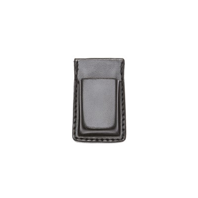 SMP™ Compact Magazine Pouch Model Number: 514A