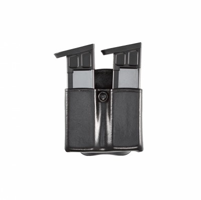 D.M.S.™ Twin™ Dual Mag Pouch Model Number: 523