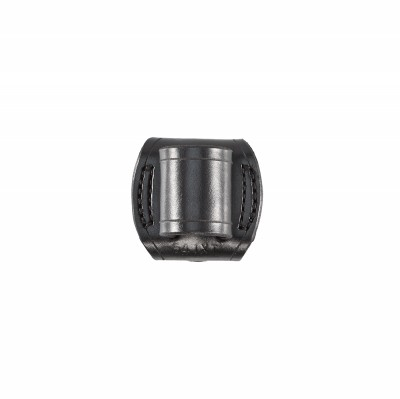 High Ride Flashlight Holder, Stinger XT Model Number: 541XT