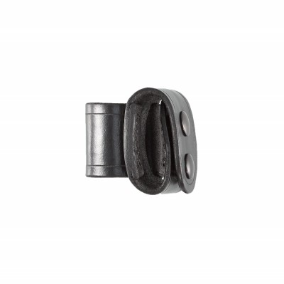 High Ride Flashlight Holder, D-Cell Model Number: 541