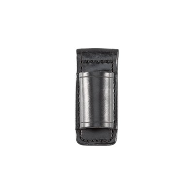 Flashlight Holder, Stinger XT Model Number: 554XT