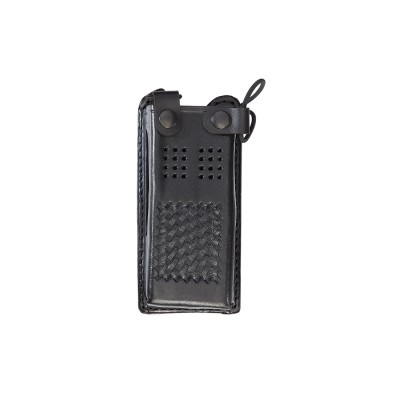 Swivel Radio Holder for Motorola APX6000 Model Number: 588-APX6000