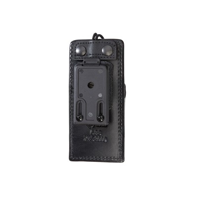 Swivel Radio Holder for Motorola XTS3000 Model Number: 588