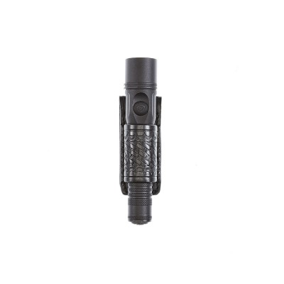 Flashlight Holder, Surefire 6P
