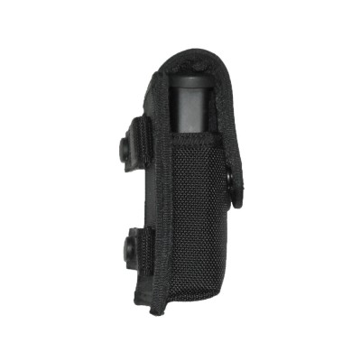 A-TAC™ Nylon Double Magazine Pouch Model Number: 910