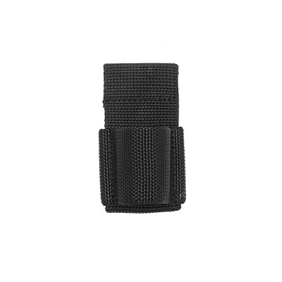 A-TAC™ Nylon Small Flashlight Holder Model Number: 954S